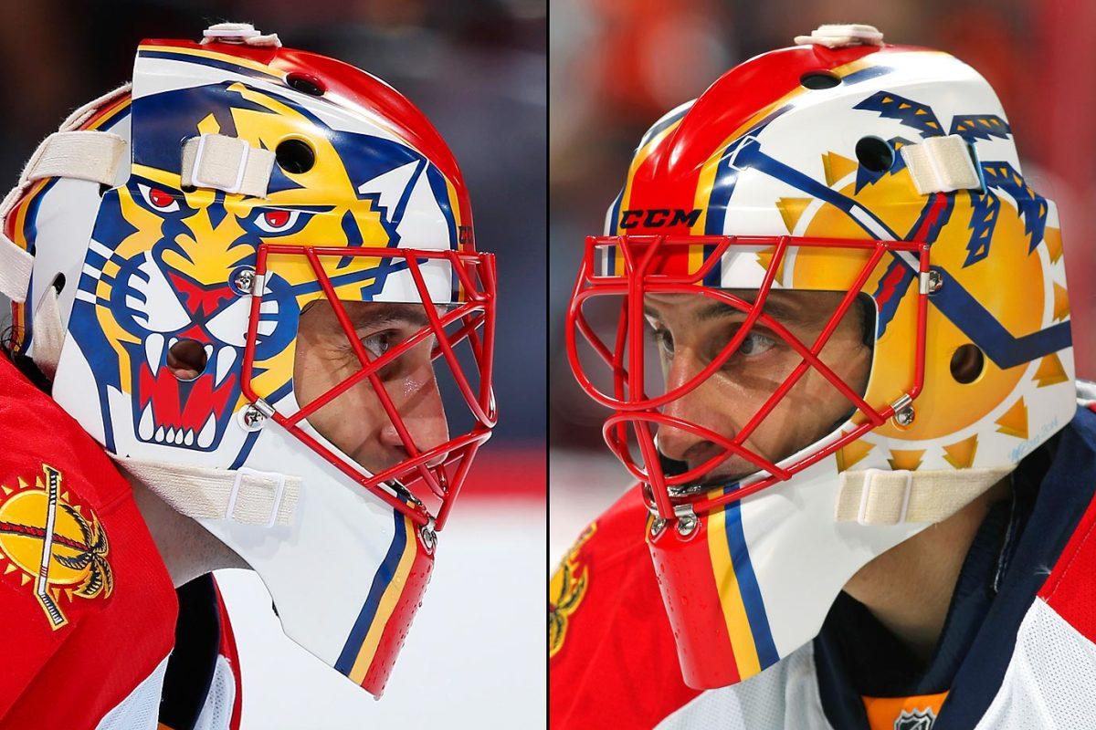 Florida-Panthers-Roberto-Luongo-goalie-mask(2).jpg