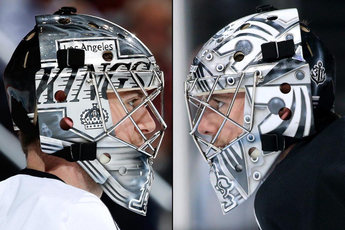 Los-Angeles-Kings-Martin-Jones-goalie-mask.jpg