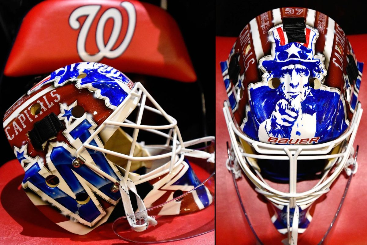 Washington-Capitals-Braden-Holtby-Winter-Classic-goalie-mask.jpg