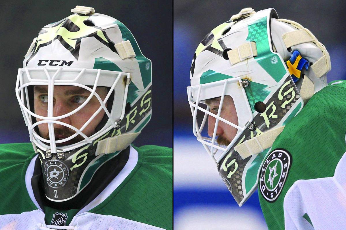Dallas-Stars-Jhonas-Enroth-goalie-mask.jpg