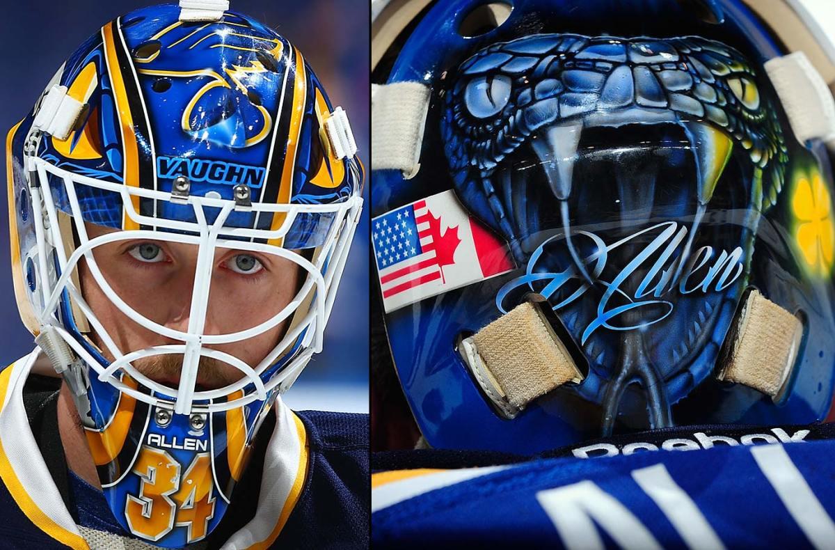 St-Louis-Blues-Jake-Allen-goalie-mask.jpg