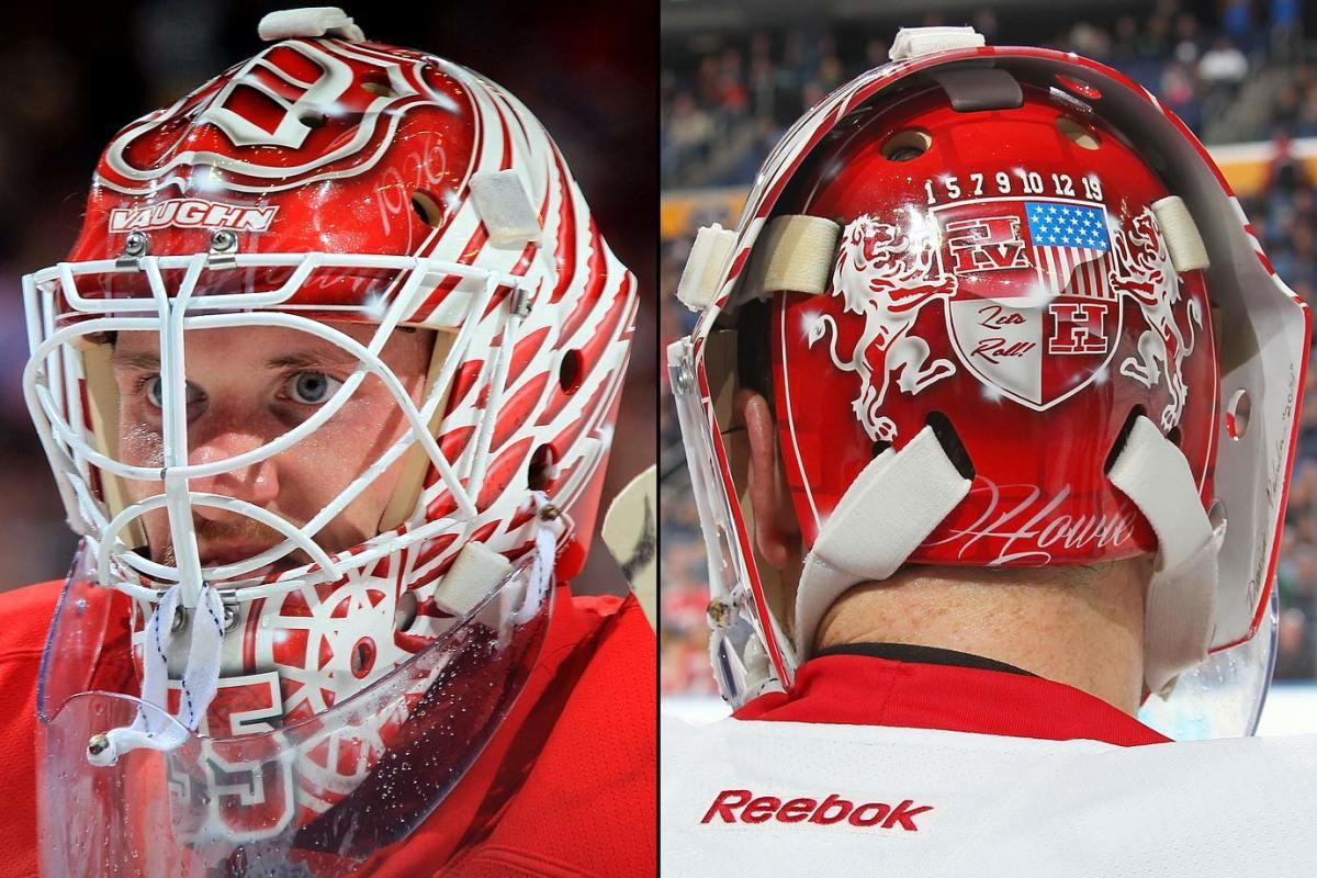 Detroit-Red-Wings-Jimmy-Howard-goalie-mask.jpg