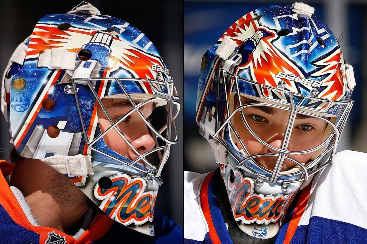 New-York-Islanders-Michael-Neuvirth-goalie-mask.jpg