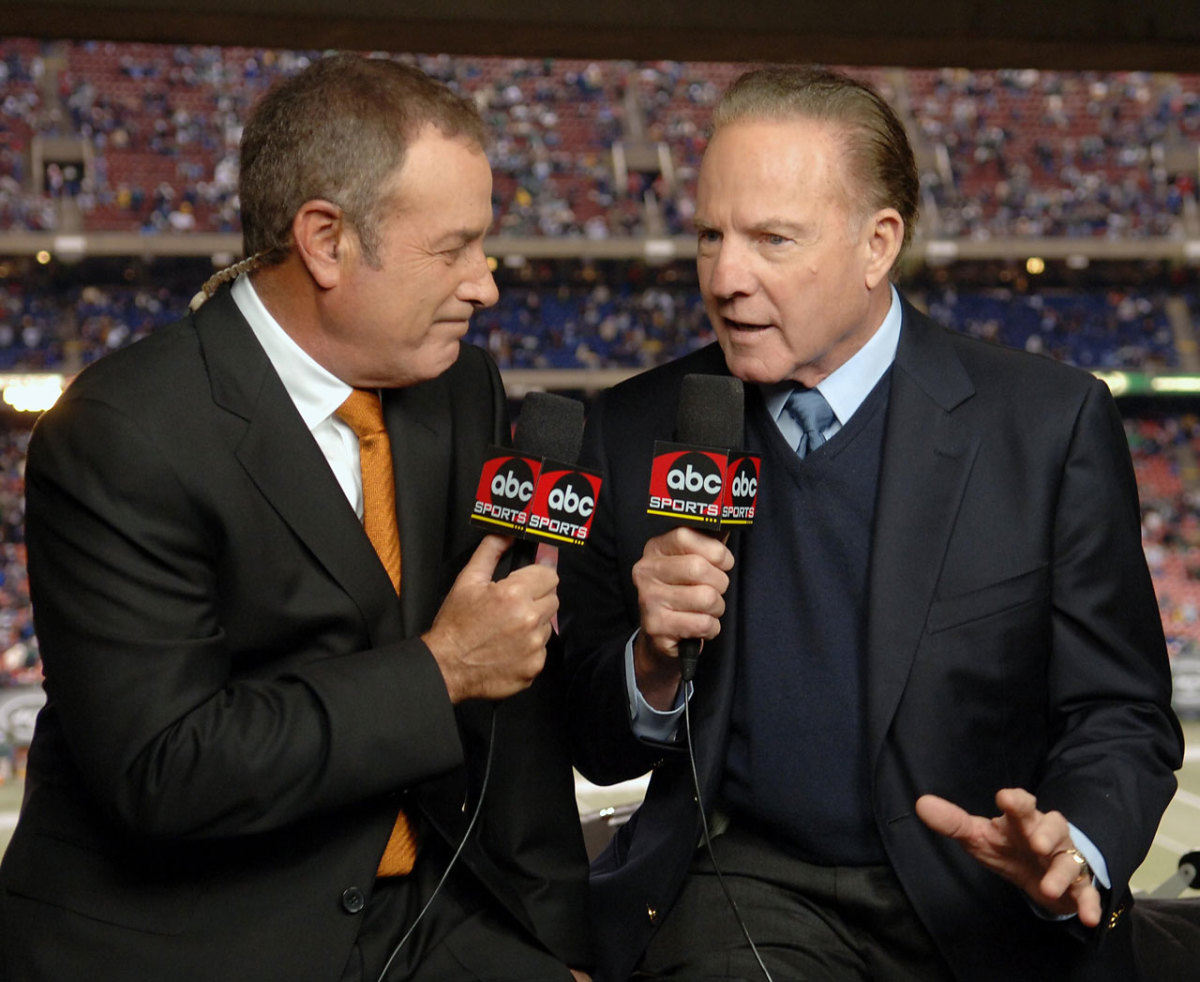 Frank-Gifford-and-Al-Michaels.jpg