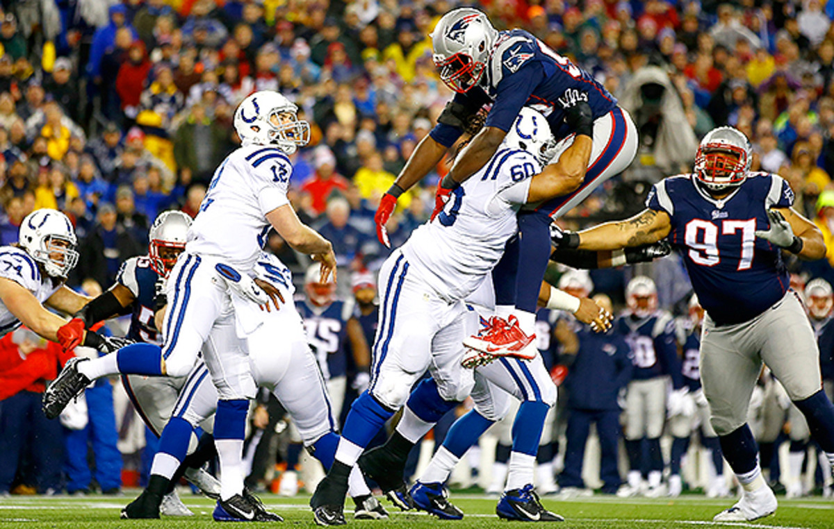 nfl-burning-questions-indianapolis-colts-new-england-patriots.jpg