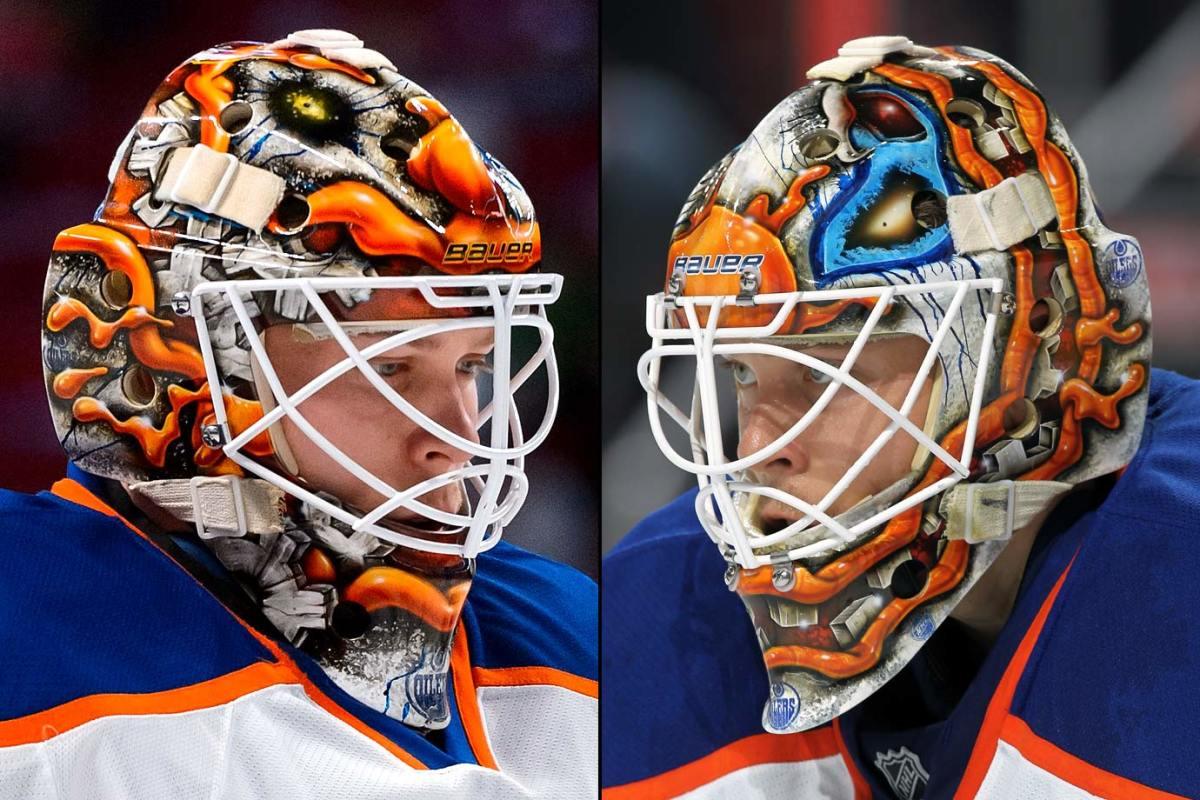 Edmonton-Oilers-Viktor-Fasth-goalie-mask.jpg