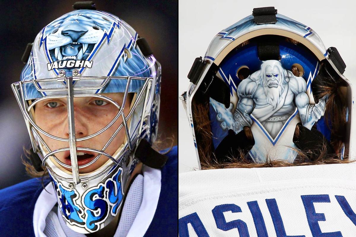 Tampa-Bay-Lightning-Andrei-Vasilevskiy-goalie-mask.jpg