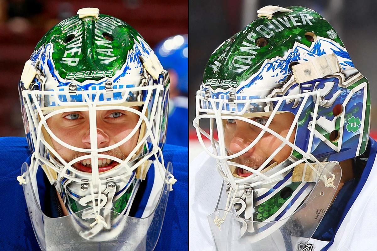 Vancouver-Canucks-Eddie-Lack-goalie-mask.jpg