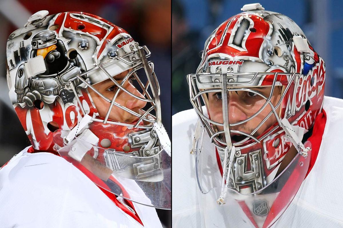 Detroit-Red-Wings-Petr-Mrazek-goalie-mask.jpg
