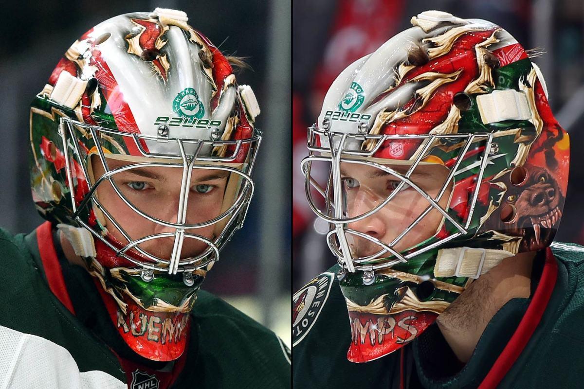 Minnesota-Wild-Darcy-Kuemper-goalie-mask.jpg