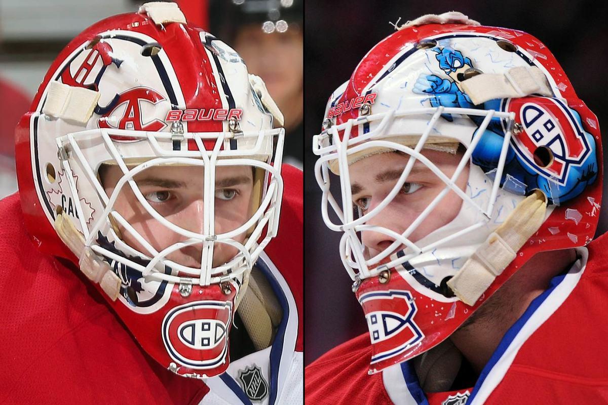 Montreal-Canadiens-Dustin-Tokarski-goalie-mask.jpg