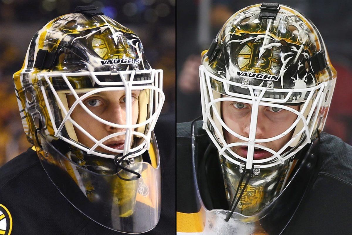 Boston-Bruins-Niklas-Svedberg-goalie-mask.jpg