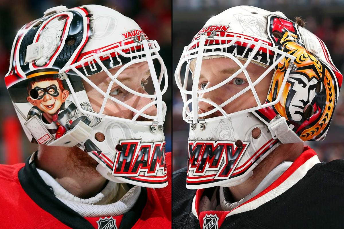 Ottawa-Senators-Andrew-Hammond-goalie-mask.jpg