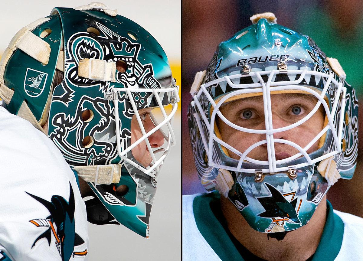 San-Jose-Sharks-Antti-Niemi-goalie-mask.jpg