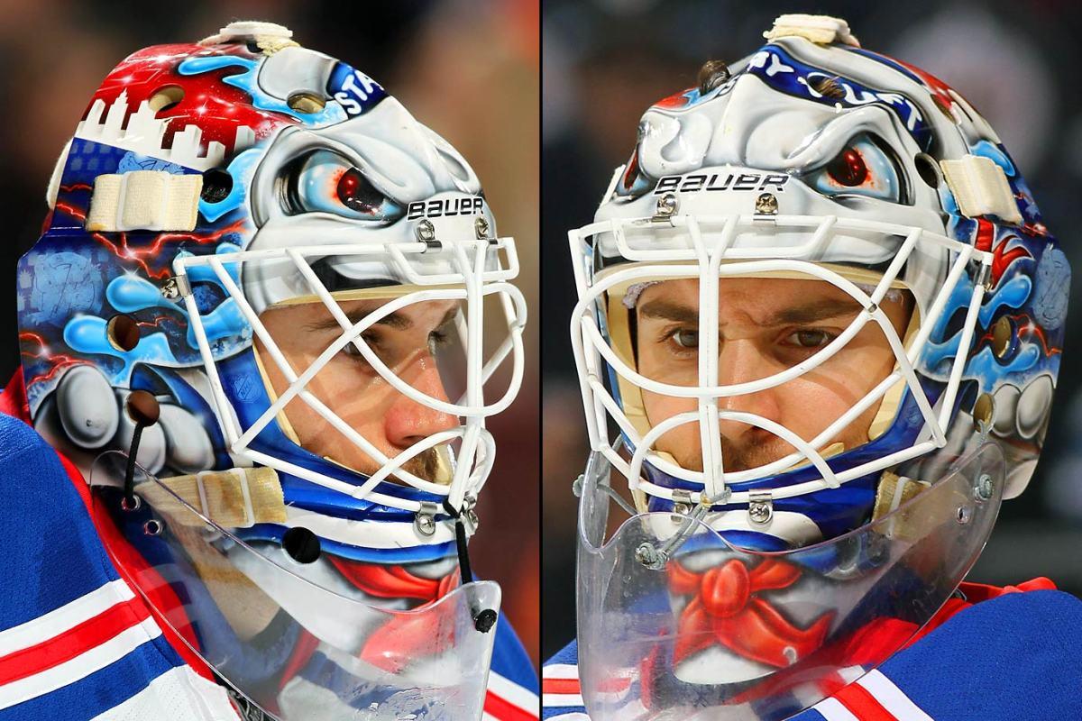 New-York-Rangers-Cam-Talbot-goalie-mask.jpg