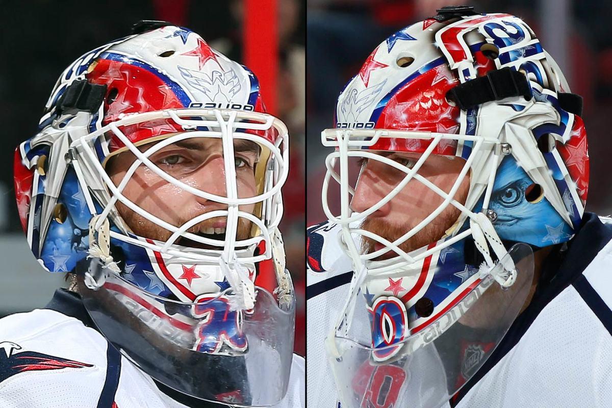 Washington-Capitals-Braden-Holtby-goalie-mask.jpg