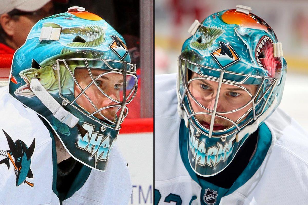 San-Jose-Sharks-Alex-Stalock-goalie-mask.jpg