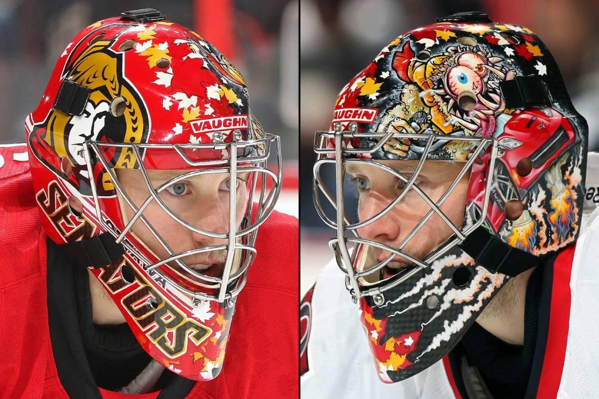Ottawa-Senators-Craig-Anderson-goalie-mask.jpg