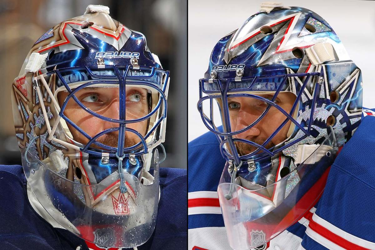 New-York-Rangers-Henrik-Lundqvist-goalie-mask.jpg