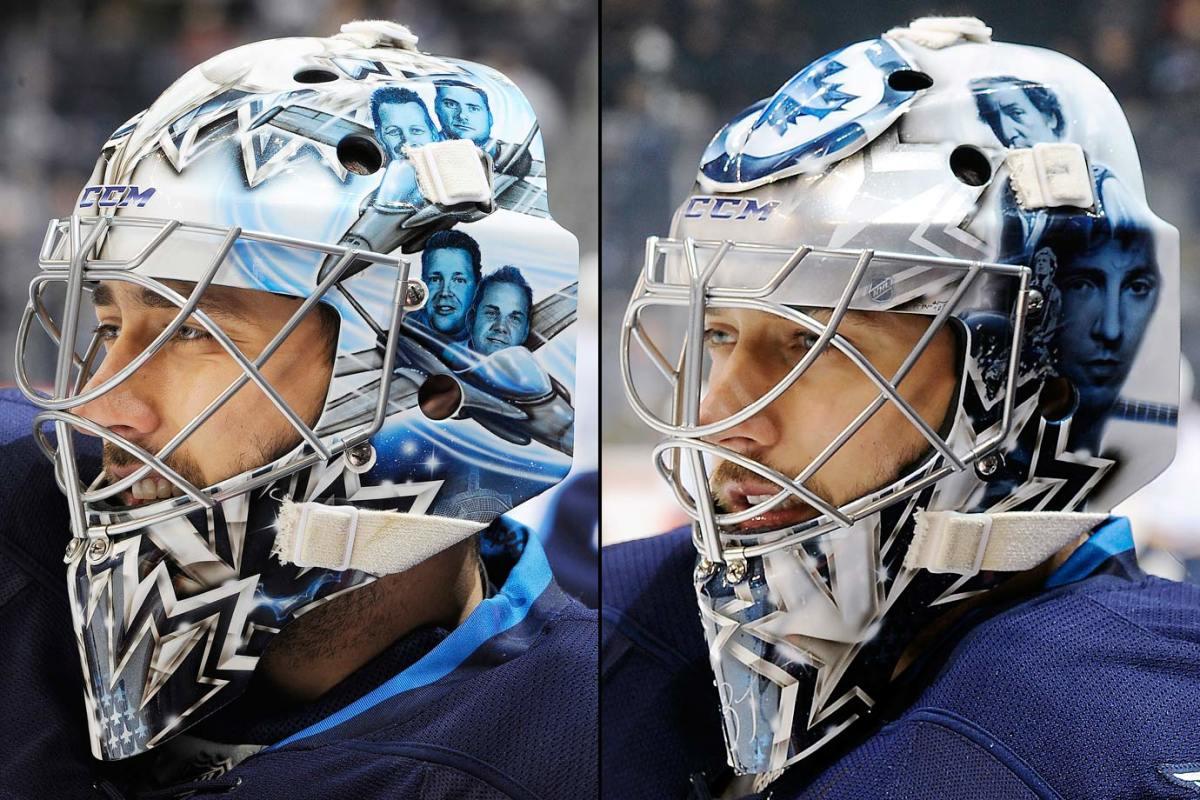 Winnipeg-Jets-Ondrej-Pavelec-goalie-mask(2).jpg