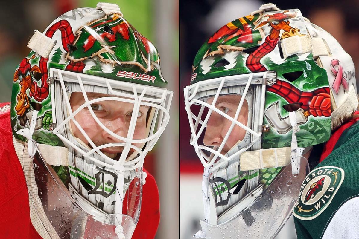 Minnesota-Wild-Devan-Dubnyk-goalie-mask.jpg