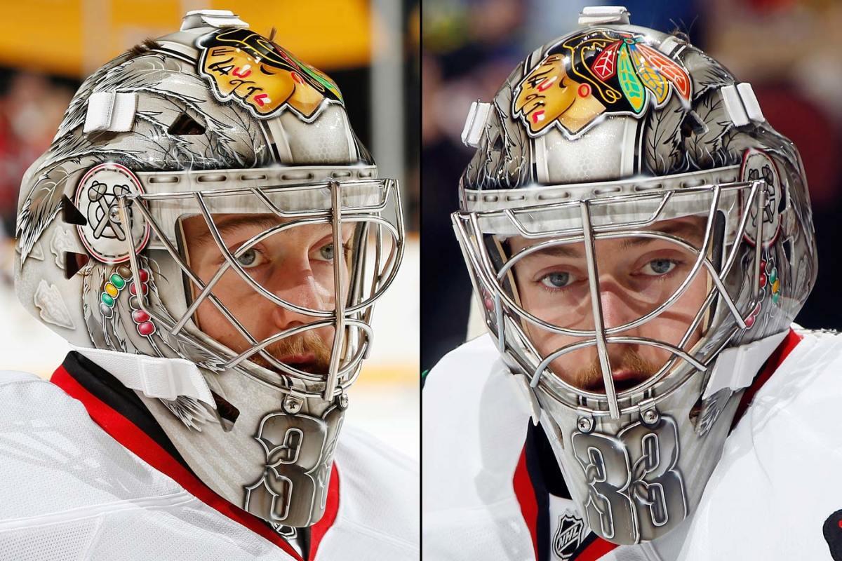 Chicago-Blackhawks-Scott-Darling-goalie-mask.jpg