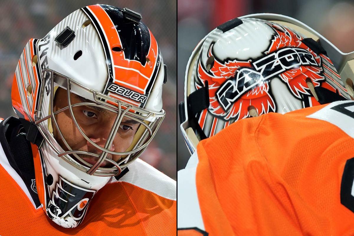 Philadelphia-Flyers-Ray-Emery-goalie-mask.jpg