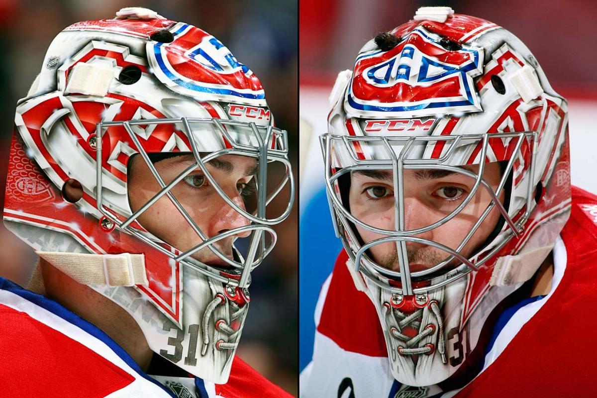 Montreal-Canadiens-Carey-Price-goalie-mask.jpg