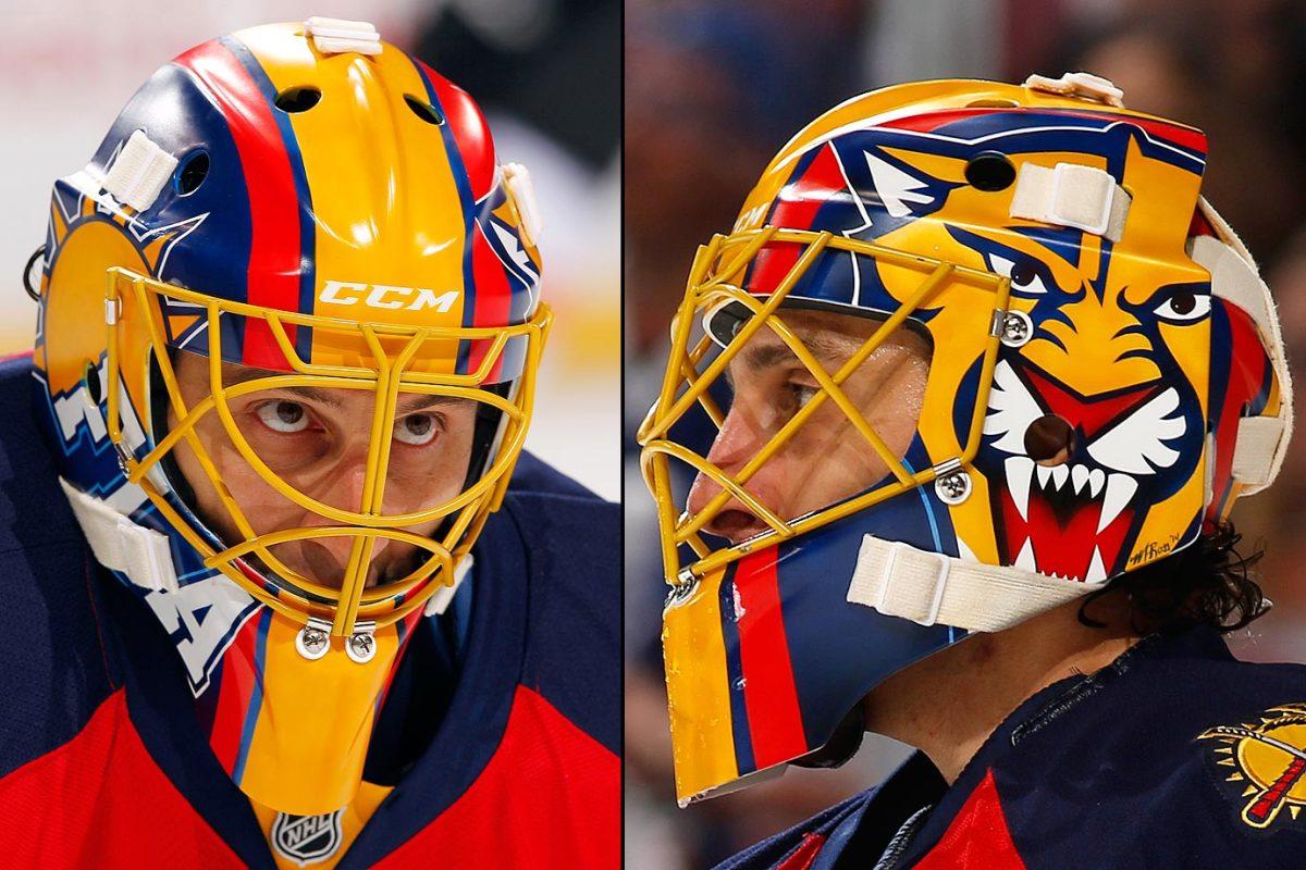 Florida-Panthers-Roberto-Luongo-goalie-mask.jpg