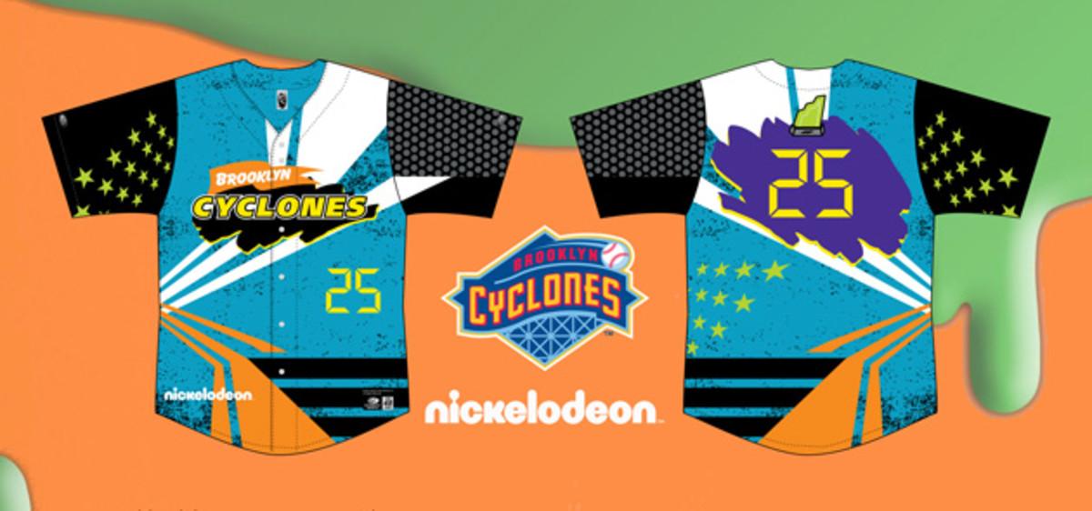 cyclones-nickelodeon-guts-jersey.jpg