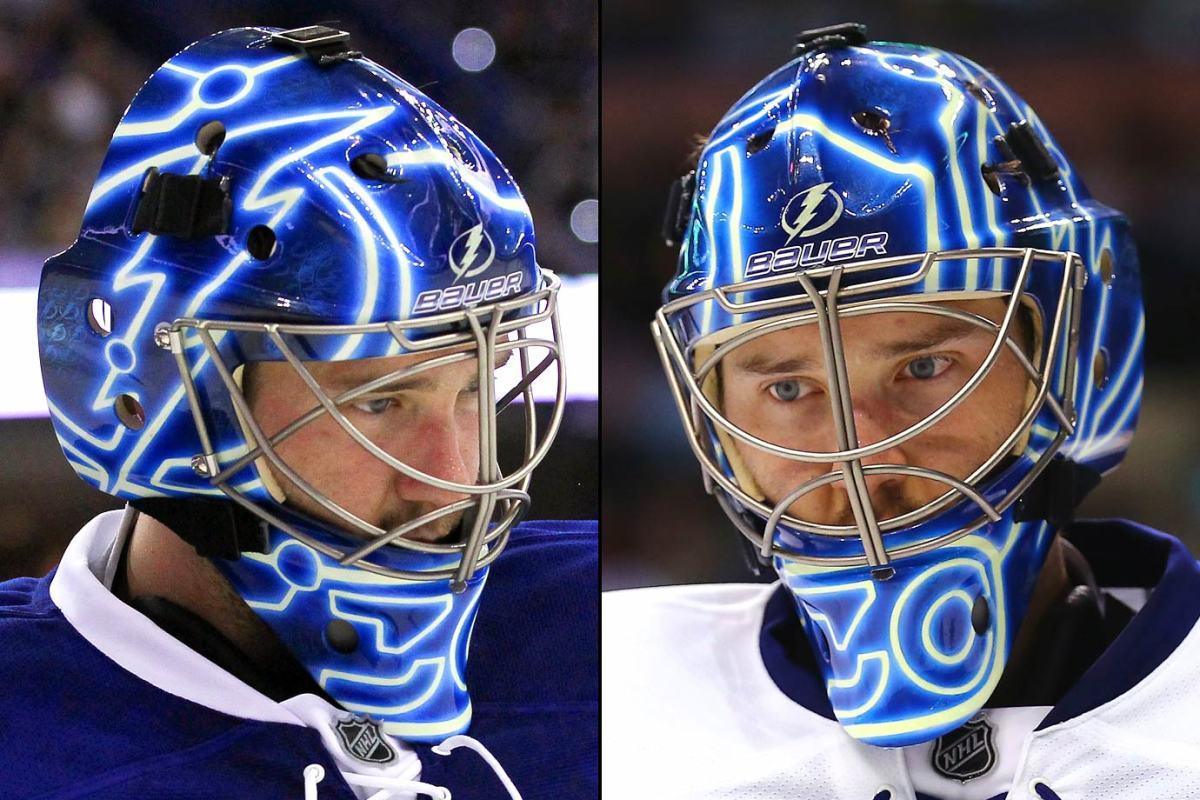 Tampa-Bay-Lightning-Ben-Bishop-goalie-mask(2).jpg