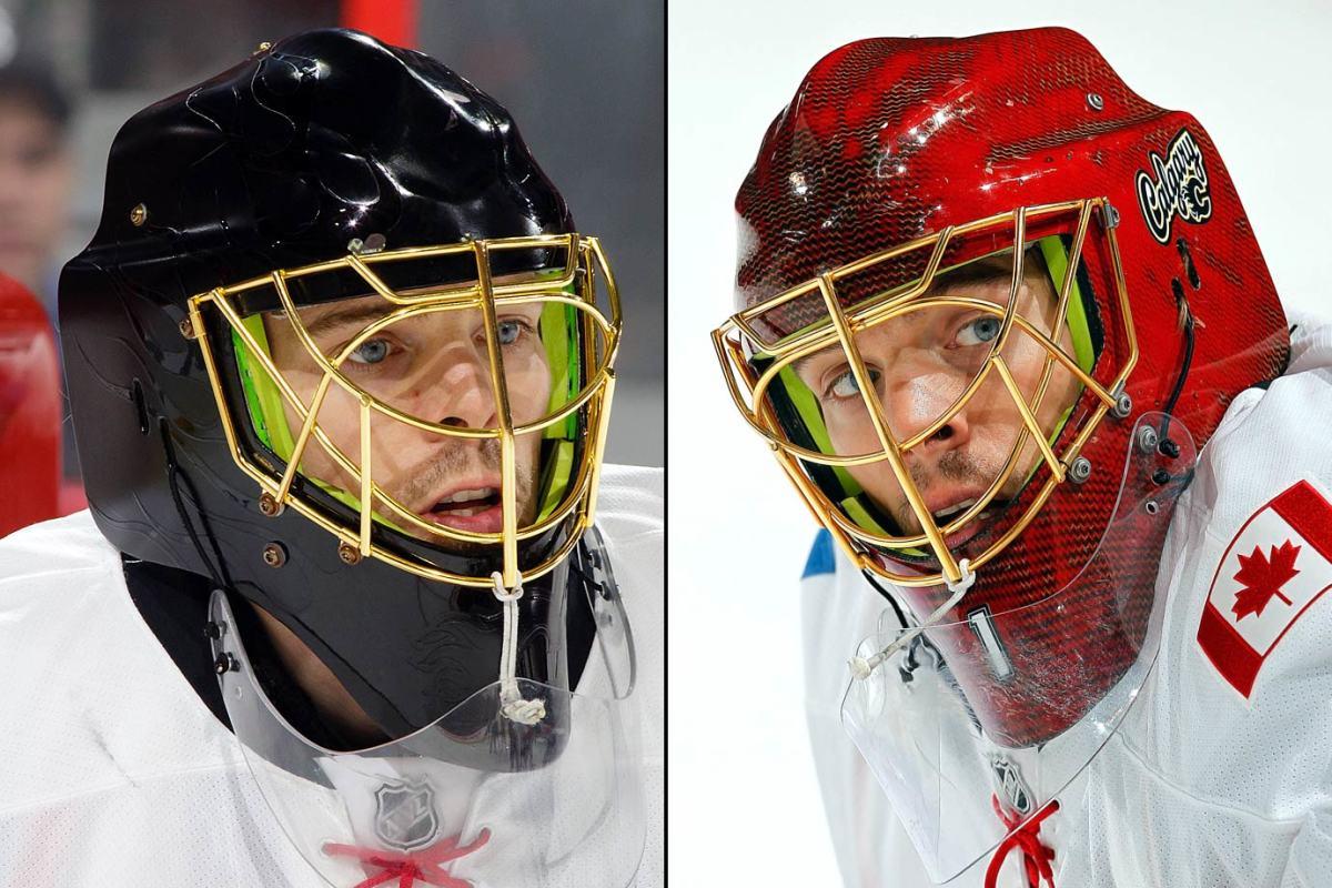Calgary-Flames-Jonas-Hiller-goalie-mask.jpg