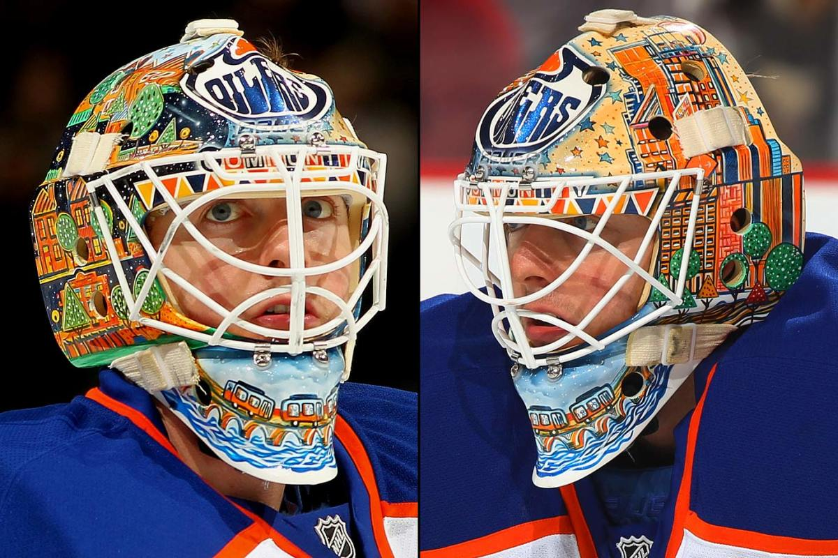 Edmonton-Oilers-Ben-Scrivens-goalie-mask.jpg