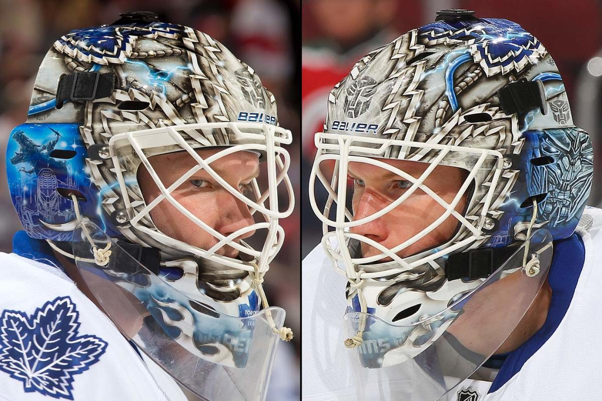 Toronto-Maple-Leafs-James-Reimer-goalie-mask.jpg