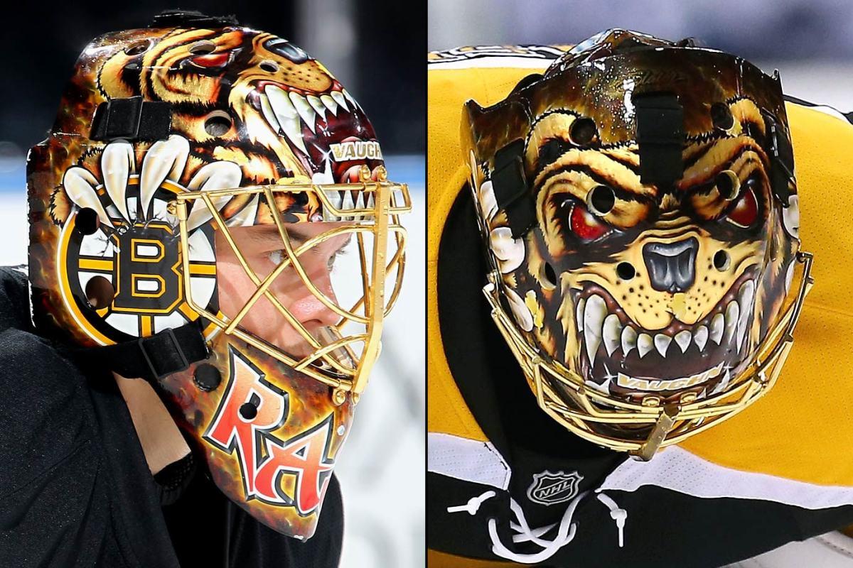 Boston-Bruins-Tuukka-Rask-goalie-mask.jpg