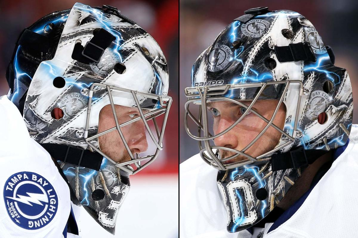 Tampa-Bay-Lightning-Ben-Bishop-goalie-mask.jpg
