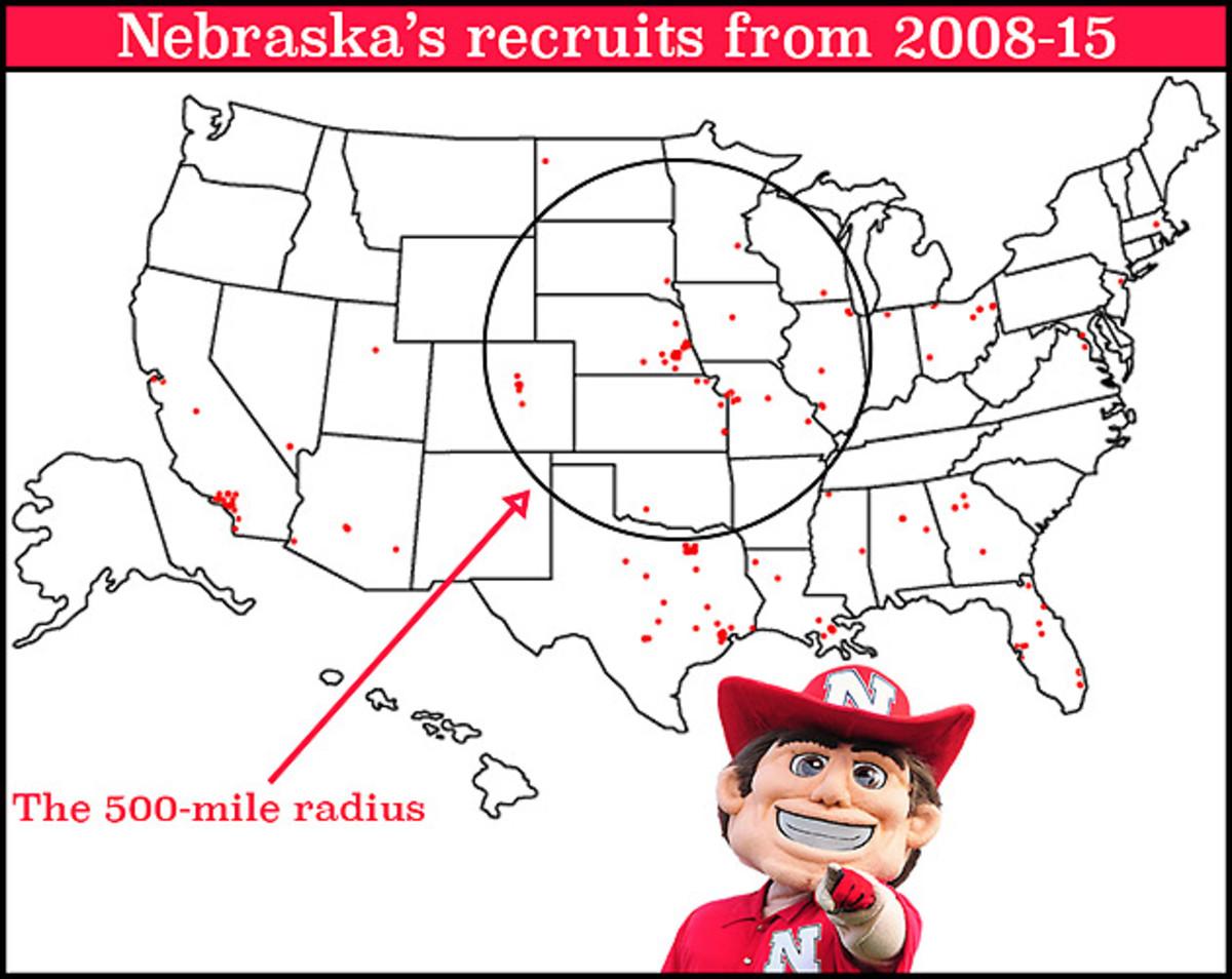 nebraska-recruiting-map.jpg