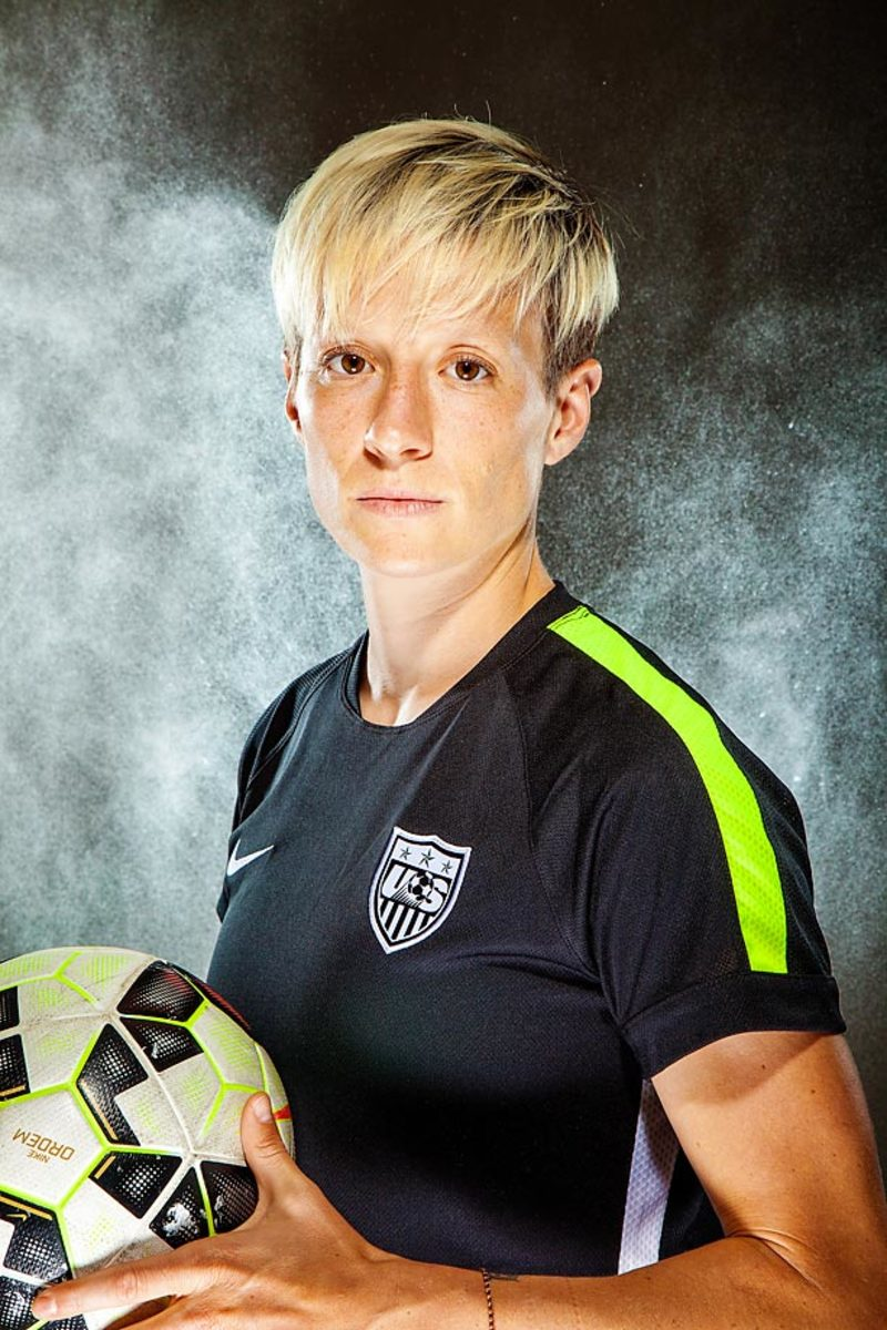 megan-rapinoe-X159570_TK1_0183-Edit.jpg
