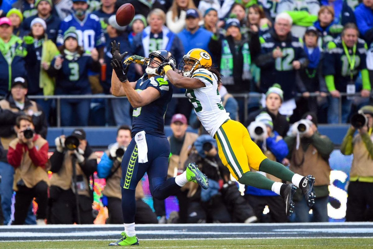 2015-1018-Seahawks-Packers-X159175_TK1_4091.jpg