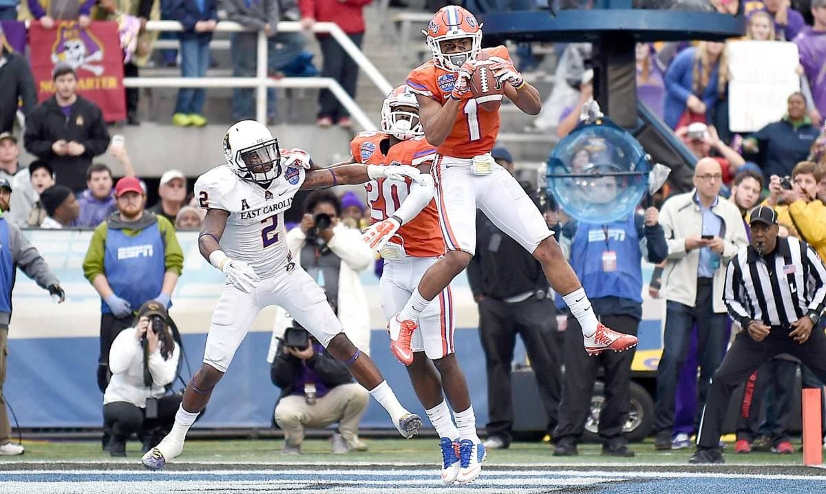 vernon-hargreaves-sec-players-to-watch-2015.jpg