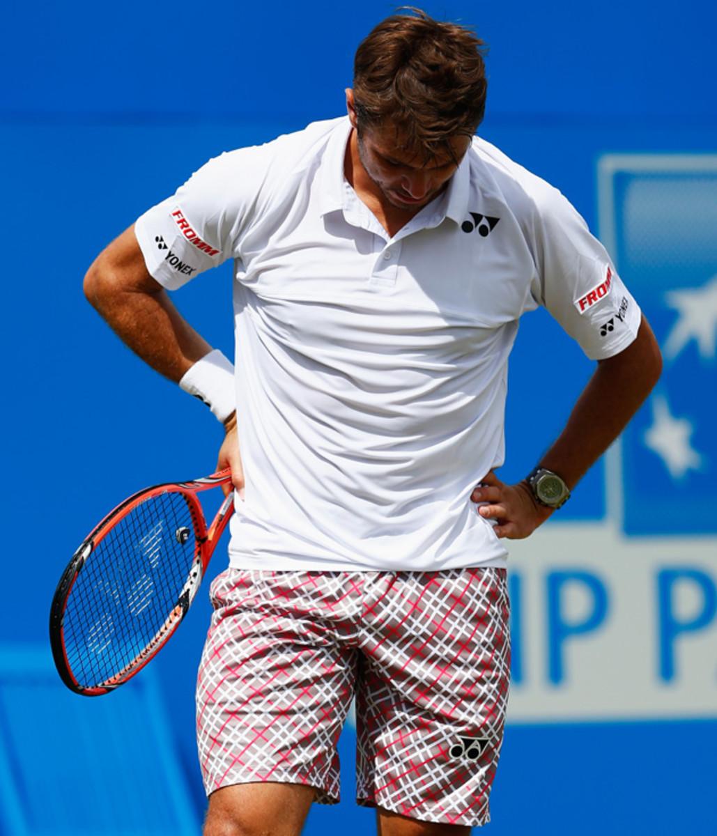stan-wawrinka-shorts.jpg