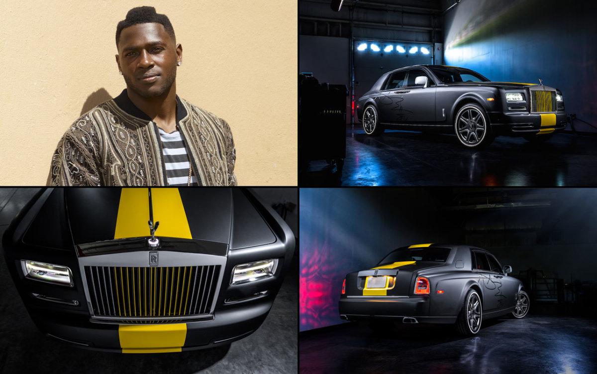 Antonio-Brown-Pittsburgh-Steelers-Rolls-Royce.jpg