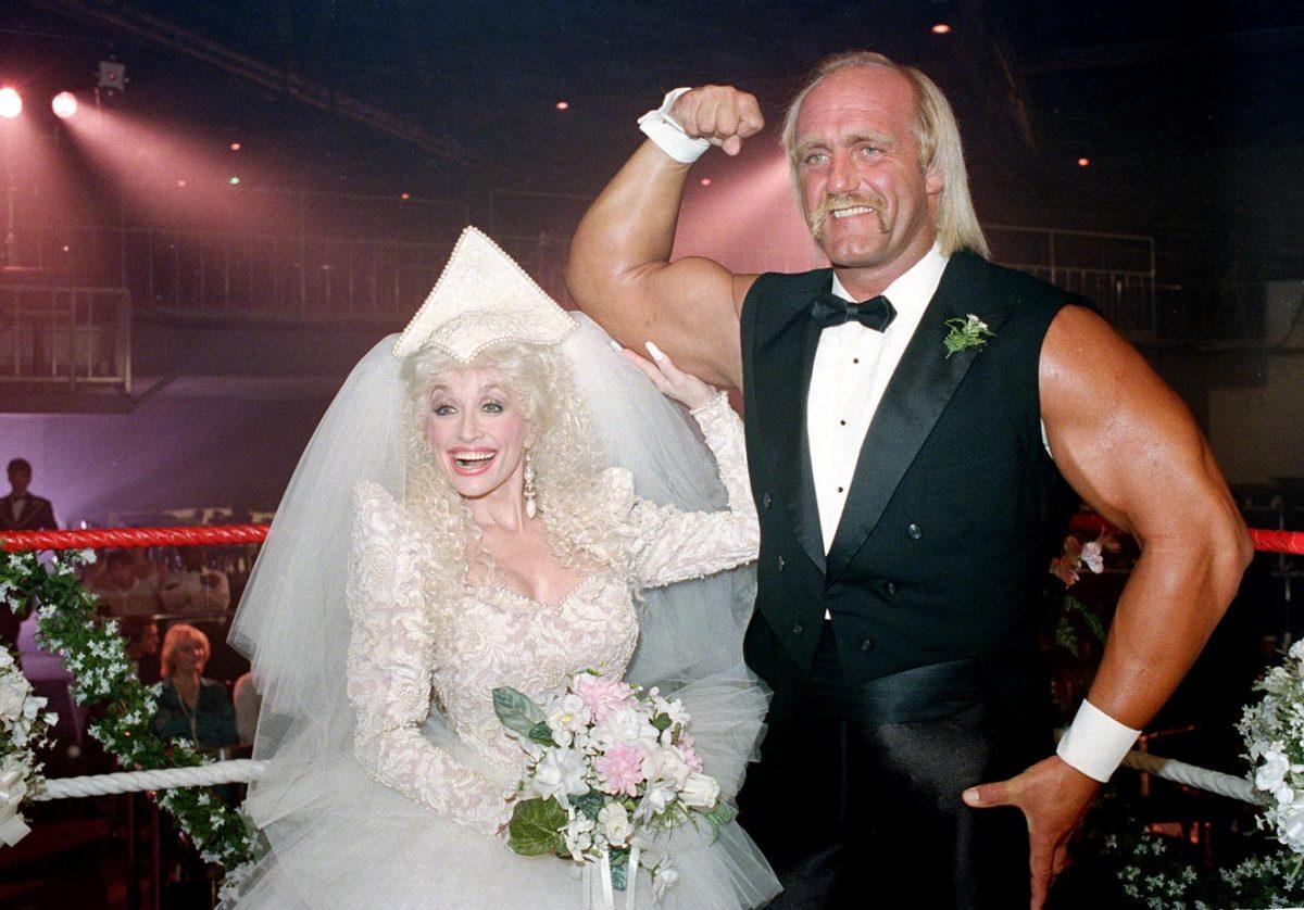 Hulk-Hogan-Dolly-Parton.jpg
