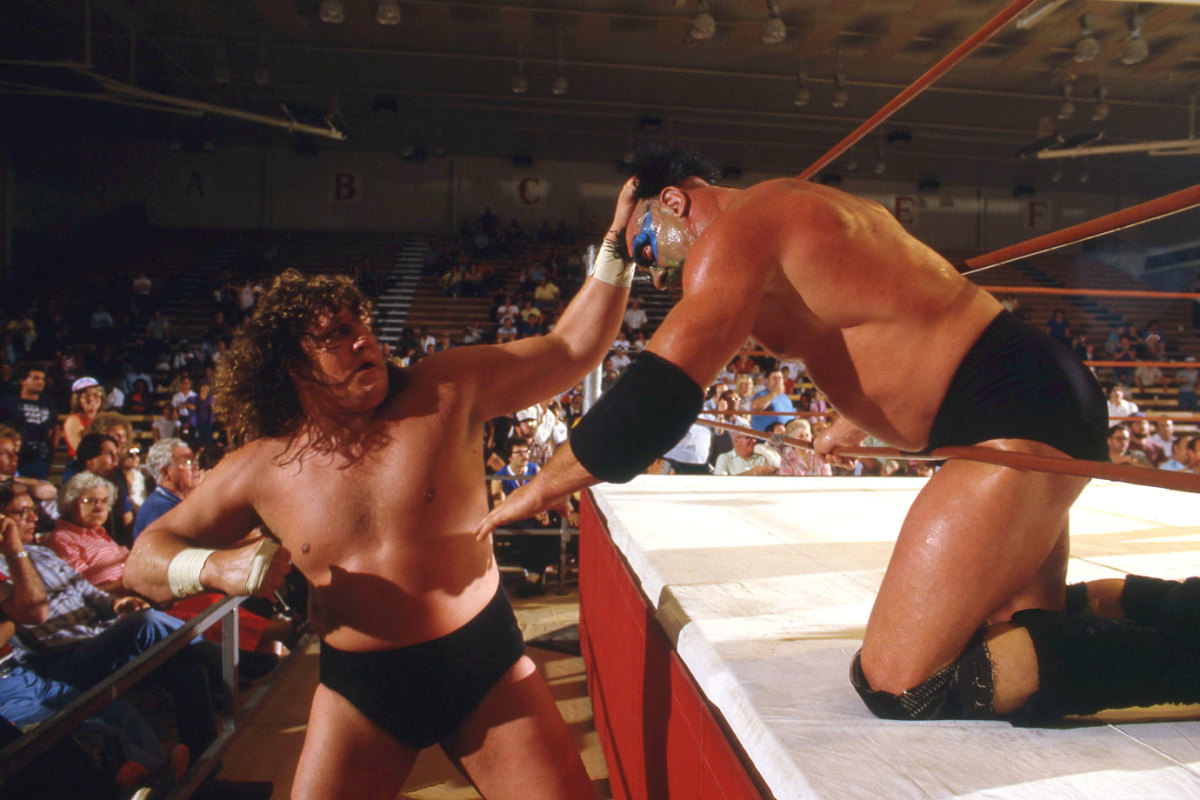 Terry-Gordy-The-Missing-Link-080061679.jpg