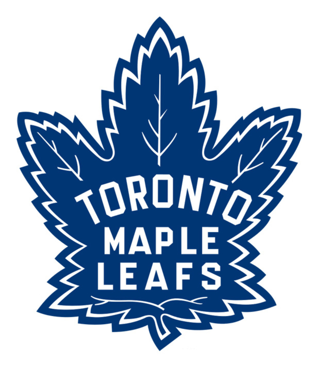 Toronto-Maple-Leafs-logo-1963-67.jpg