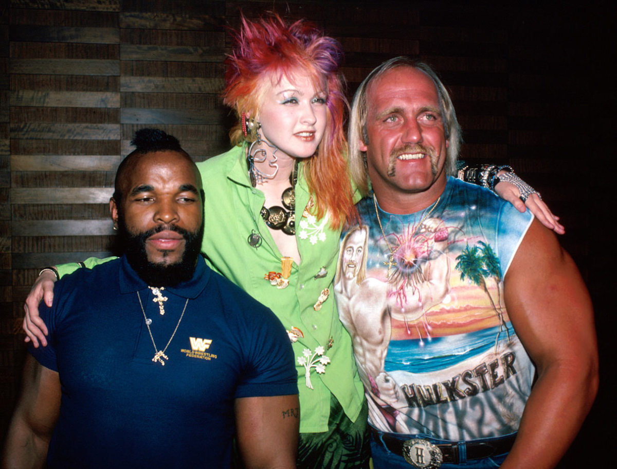 Mr-T-Cyndi-Lauper-Hulk-Hogan.jpg