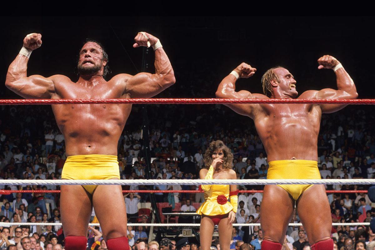 Mega-Powers-Macho-Man-Randy-Savage-Hulk-Hogan-Elizabeth.jpg