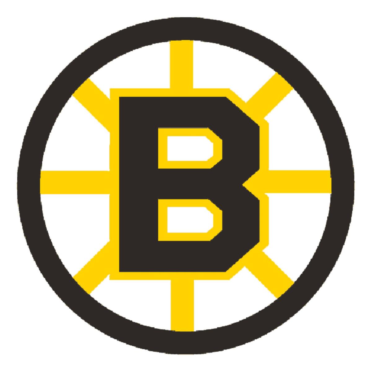 Boston-Bruins-logo-1949-95.jpg