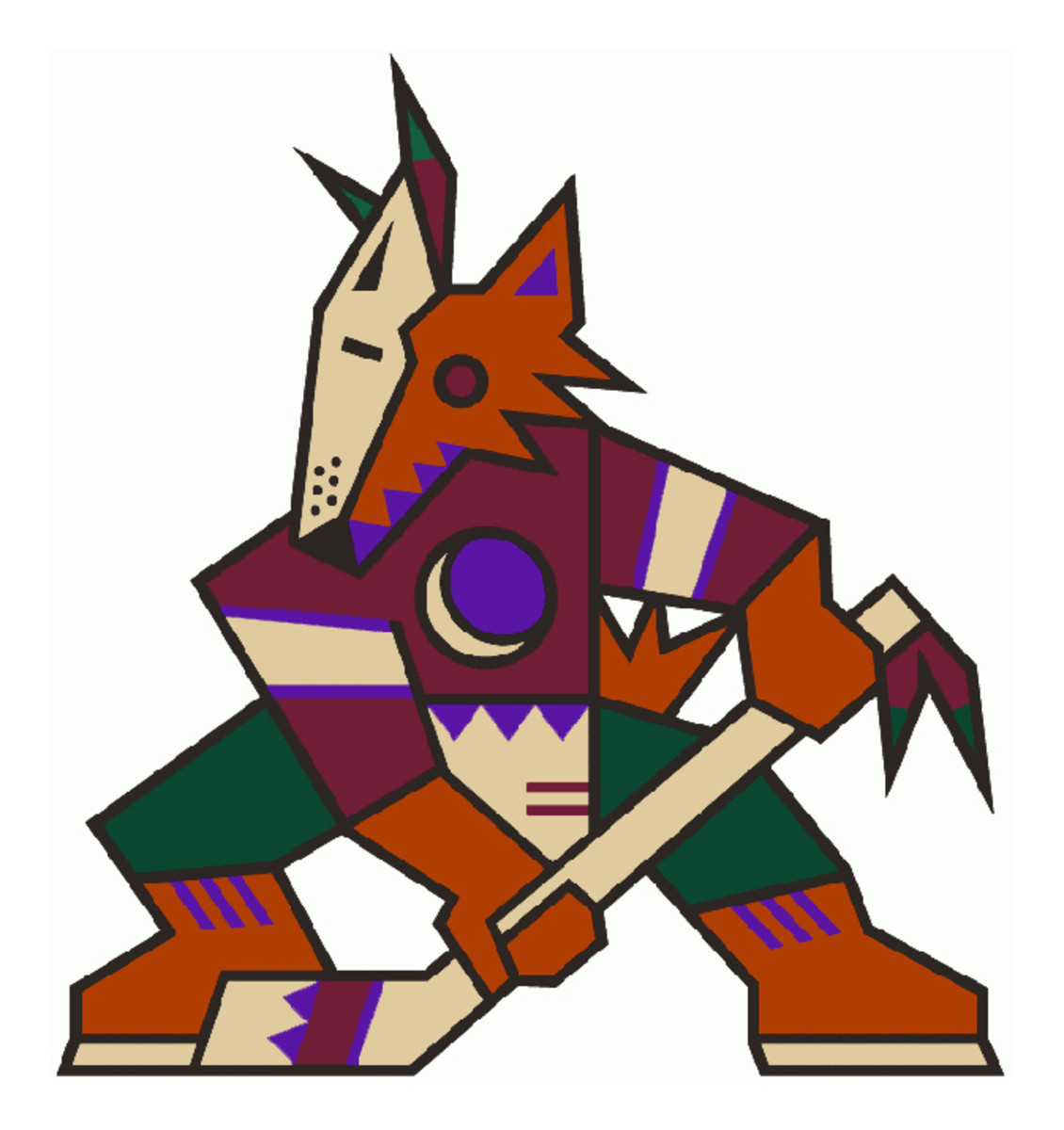 Phoenix-Coyotes-logo-1999-03.jpg