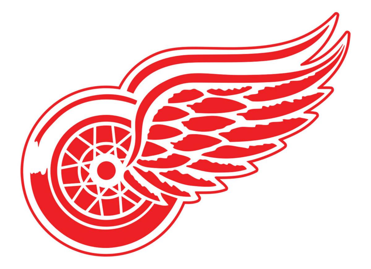 Detroit-Red-Wings-logo-1948-present.jpg
